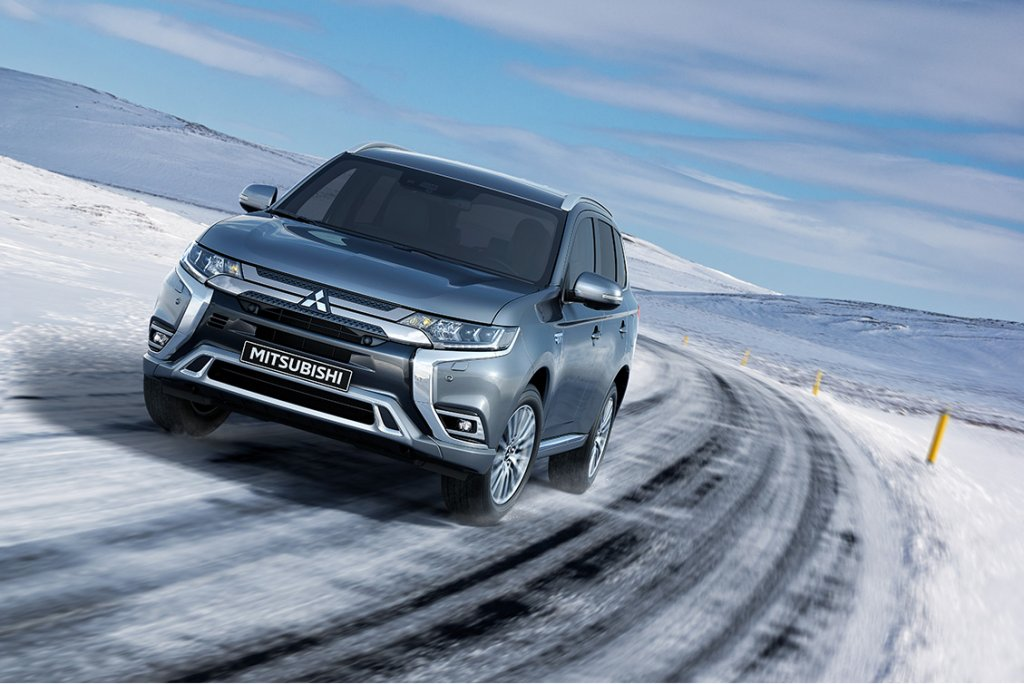 my19-outlanderphev_20-pop-up.jpg